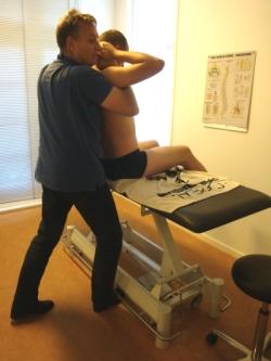 manuele therapie delft henk overbeek manueel therapeut