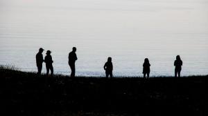 mensen_op_het_strand